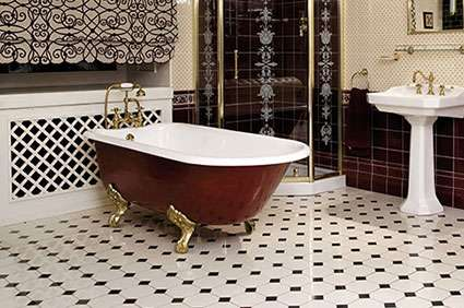 FeaturedImage1victorian-floor-tiles--2-4251357924881