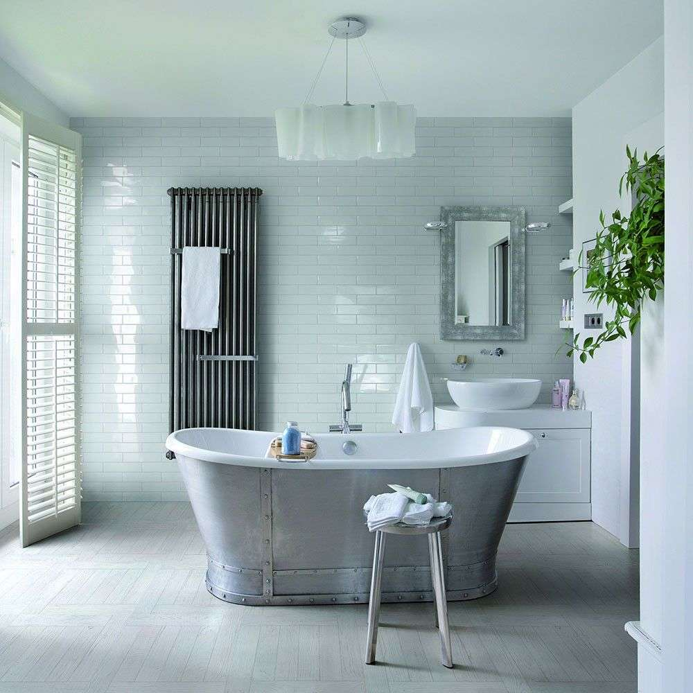 louisa charlotte tiles collection