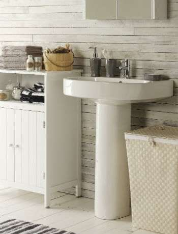 Bathroom Tiles Trends 2014 upcoming tile trends for 2014: the most in-vogue tiles | walls and