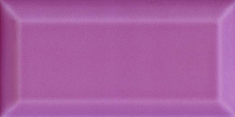 pimlico tiles radiant orchid