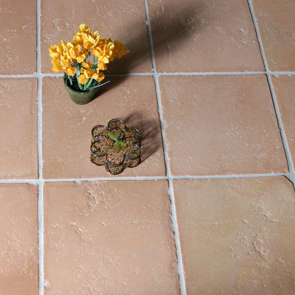 ZoomImage1baked-earth-tiles-natural-rustic-terracotta-tile-10001384777459