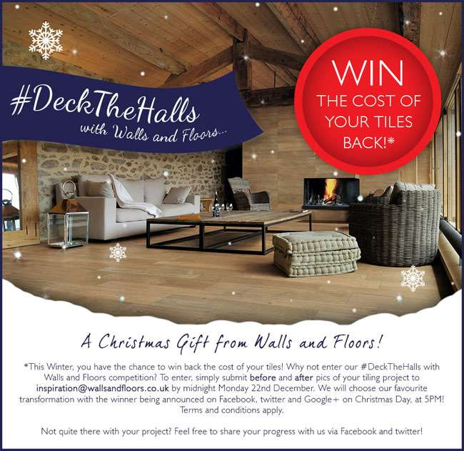 Deck-The-Halls-Competition-