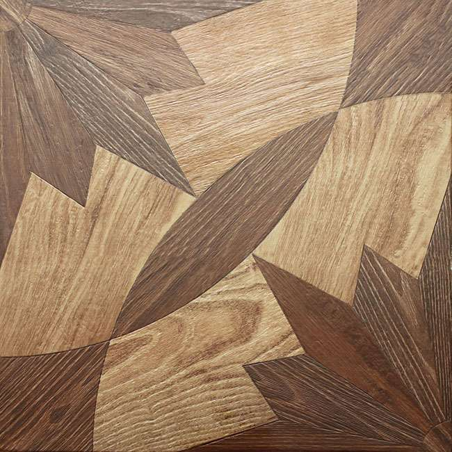 Why You Need Wood Effect Walls And Floors
