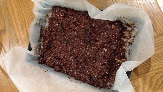 recipe-christmas-candy-snac
