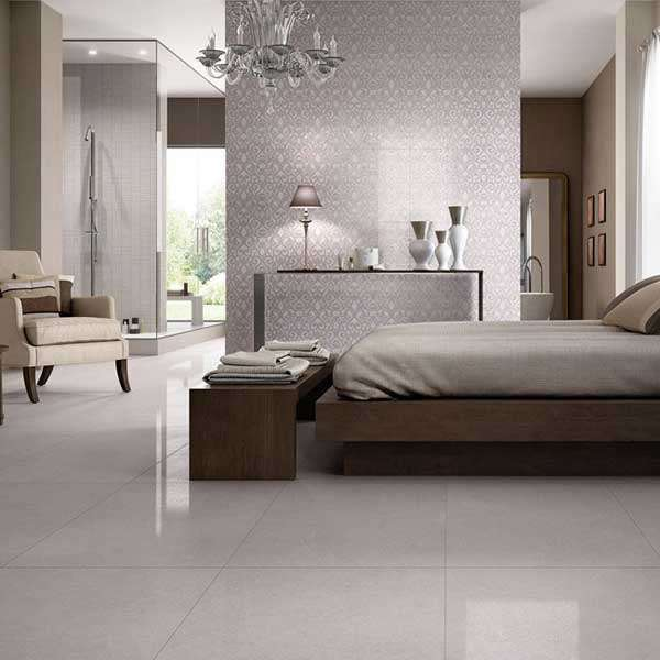 stone effect tiles