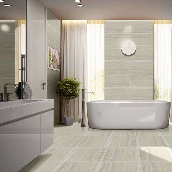 Bathroom Tiles Wood Effect unlock your dream home | walls and floors