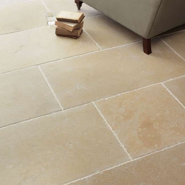 Bring tiles into your lounge and living areas wall and for Tile flooring company