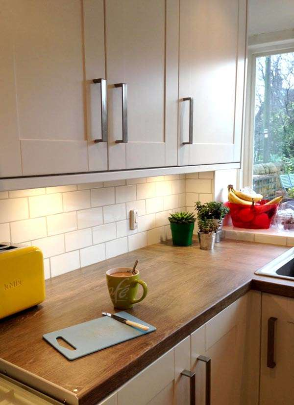 creative kitchen splashbacks get inventive with stylish kitchen splashback and glass splashback installations in