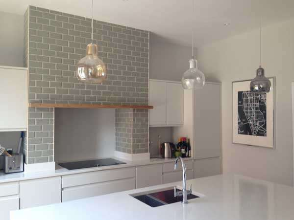 Kitchen Hobs And Chimneys ~ I unlocked my dream home the winners walls and floors