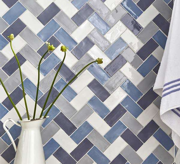 https://www.wallsandfloors.co.uk/range/country-cottage-metro-tiles