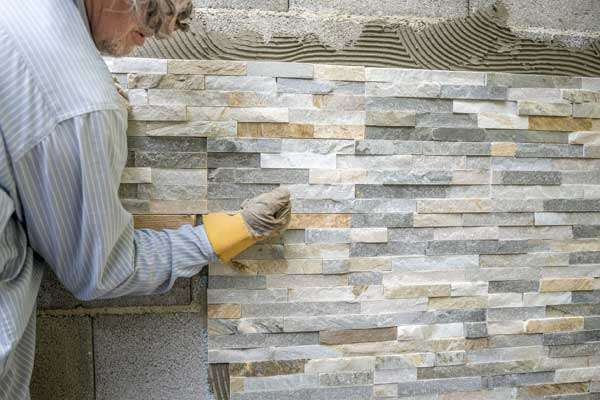 tiling wall tips