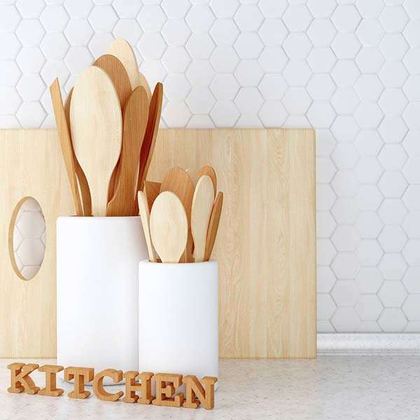 2016 Kitchen Ideas And Trends Walls And Floors