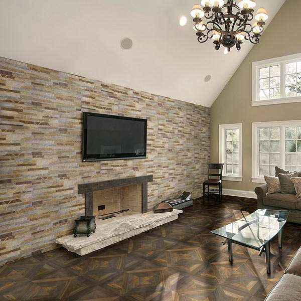 Re Light Your Fire 7 Stylish Fireplace Tiles Walls And
