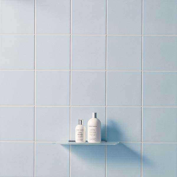Blue Skies Marvel Wall Tiles from Walls and Floors