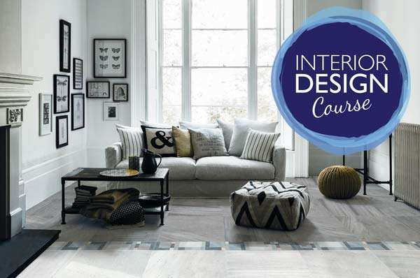 Interior Decorator Courses Design Course Week 2 Finding Your Style Walls