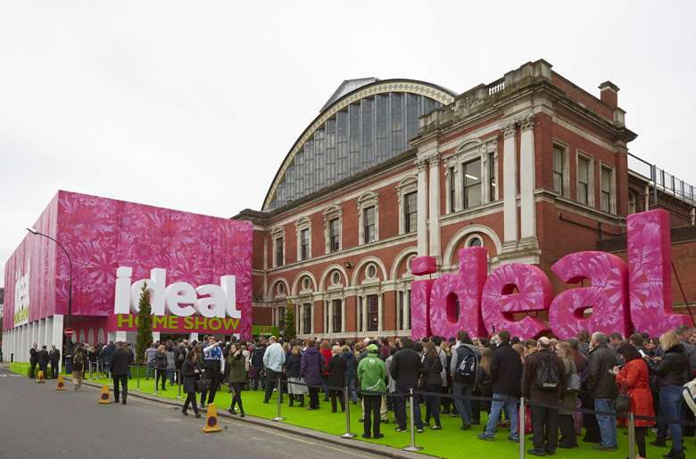 Ideal_Home_Olympia_Other