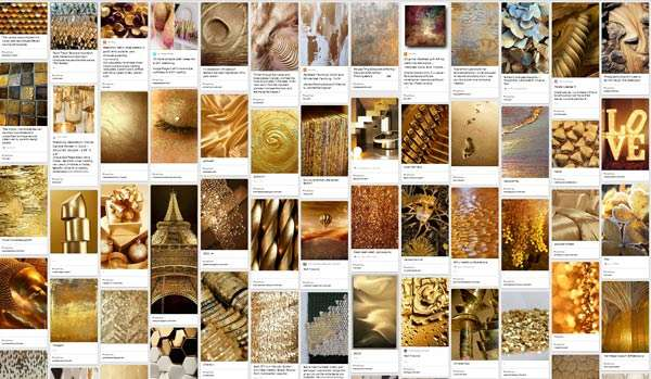 gold-texture-mood-board