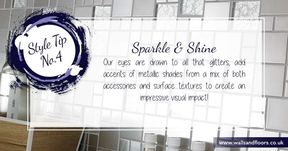 Tip-4-sparkle-and-shine-rectangle