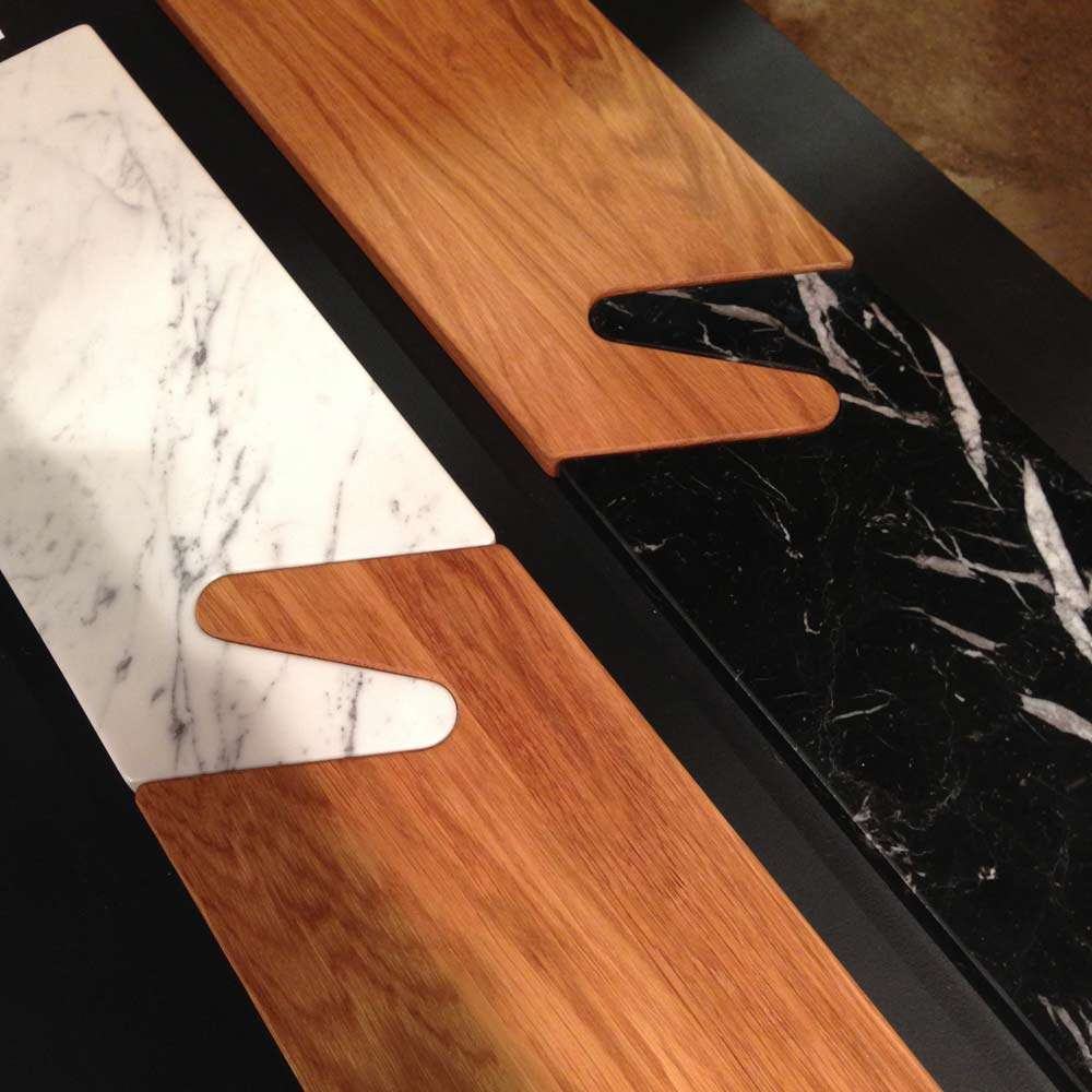 marble-wood-chopping-boards