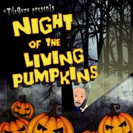 Night-of-the-living-pumpkin