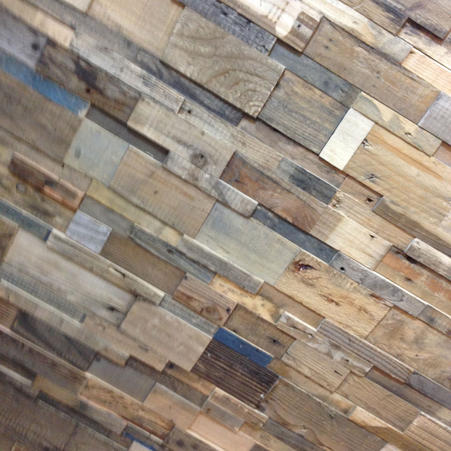 100 Design 7 Home And Tile Trends For 2017 Walls And