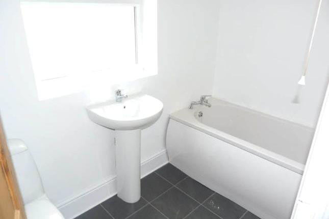before-picture-bathroom