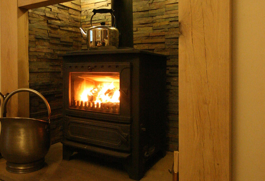 operate to keepers reflector fireplace how heat chimney damper